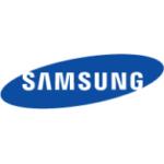 Samsung Tablet szerviz